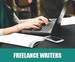 custom essay writing company cz custom essay writing company make or buy decision essay