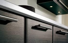 handle kitchen cabinets modern kitchen cabinets handles silo with regard to modern kitchen cabinet handles prepare