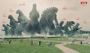 Pacific Rim Uprising Kaiju Size Chart First Peek At The New Giant Robots Of Pacific Rim Uprising