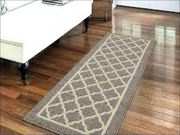 kitchen rug runner for sink area large size of hall runners extra long washable rugs and runne