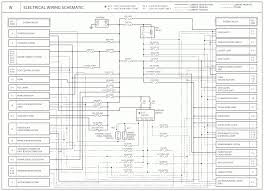 2007 kia rio radio wiring diagram wiring diagram and schematic 2007 kia spectra alternator wiring diagram at 2007 Kia Spectra Wiring Diagram