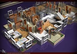 Small Picture 3d House Drawing Software Christmas Ideas The Latest