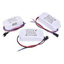 led constant driver power supply