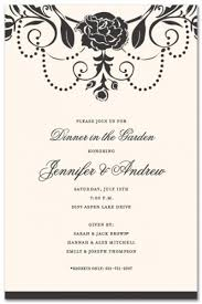 formal dinner invitation template com best photos of formal business dinner invitation formal dinner formal dinner invitation cards templates