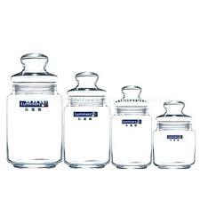 large glass jars with lid jar china nz marvelous large glass jars