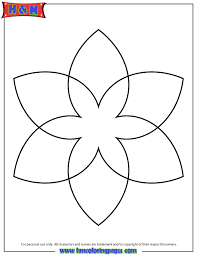 Small Picture Simple Mandala Coloring Page For Kids H M Coloring Pages