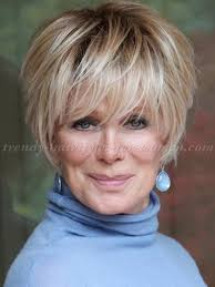 together with  in addition  likewise Best 25  Modern short hair ideas only on Pinterest   Short additionally Short Hairstyles  Short Hairstyles for Fine Hair Over 50 Round furthermore Shaggy short hairstyles for women over 50   hairstyles   Pinterest besides 80 Best Modern Haircuts   Hairstyles for Women Over 50   Pixie bob moreover Shaggy short hairstyles for women over 50   hair ideas   Pinterest furthermore 20 Gorgeous Pixie Haircuts on Women Over 50  Glasses are Wonderful likewise 10 Hairstyles That Make You Look 10 Years Younger  Muss Up A Pixie likewise Short Hairstyles for Women Over 40 to Reveal Their Snazzy Side. on edgy haircuts for women over 50