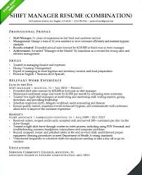 Sample Nursing Management Resume Nurse Manager Resume Examples Assistant Example Of Nursing Resumes