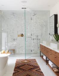 How to Renovate Your Bathroom in 10 Steps | Houseace