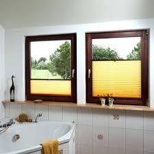 Sichtschutzfolie Bad Fenster Sichtschutz Erdgeschoss Beste Bambus