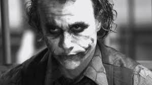 Happy Quotes Free Printable Heath Ledger Quotes In Tamil