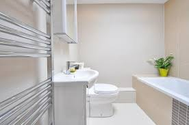 best bathroom cleaning products. Best Bathroom Cleaning Products O
