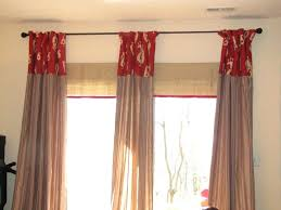 sliding glass door curtain decorations for sliding door curtain design window or glass best ideas curtains