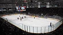 Sadlon Arena Wikipedia