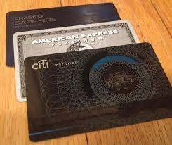 Bet You Didnt Know Elite Credit Card Customer Service