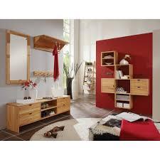 Schlafzimmer Kleiderschrank Ringos Aus Kernbuche Massivholz