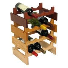 wine rack cabinet insert lowes. Three Bottle Wine Rack 3 Cabinet Insert Lowes N
