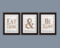 Bold Inspiration Kitchen Wall Art Ideas Stickers Canvas Quotes Uk