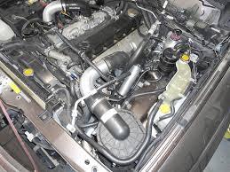 Turbocharger Upgrades & Kits: Nissan Patrol GU TD42 Turbocharger ...