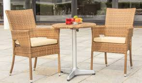 outdoor patio furniture on as chairs for amazing clearance costco graceful restaurant canada favored