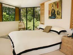 bedroom feng shui design. bedroomfengshui bedroom feng shui design
