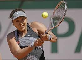 Naomi Osaka pulls out of Wimbledon ...