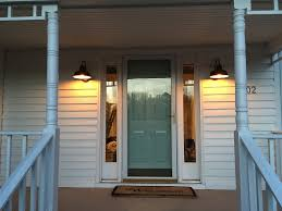 Image Outdoor Lighting Farmhouse Porch Lights Ideas Recuringitinfo Farmhouse Porch Lights Ideas Furniture Ideas Benefits Of