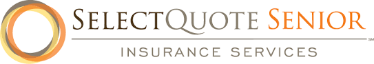 Select Quote Insurance