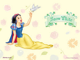 Snow White Backgrounds on HipWallpaper ...