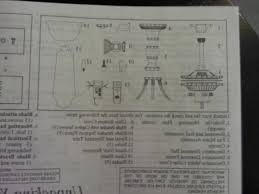 hampton bay fan switch wiring diagram nodasystech in hampton bay trying to repair ceiling fan and light doityourself intended for hampton bay ceiling fan switch hampton bay fan switch wire diagram