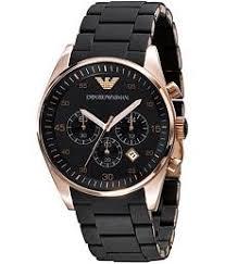 emporio armani men s watches buy emporio armani watches online quick view