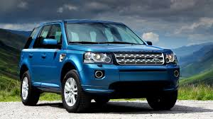 new car releases in india 2013Locallybuilt Land Rover Freelander 2 in India  CarsFame