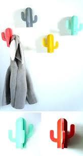 modern wall hooks cool hook home design surprising photo shelf with