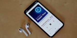 Tại sao iPhone lại có chất lượng âm thanh tốt hơn các dòng máy Android? -  ftOS