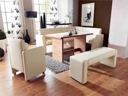 Kitchen Benches With Backs Dining Room Dining Room Bench For Seating With Family Dining Room