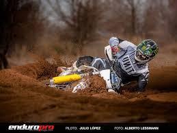 85 best motocross enduro images