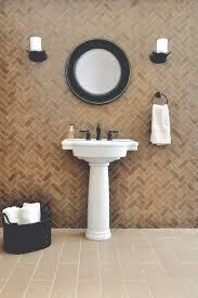 standard tile company designs