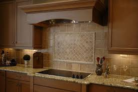 Tile Backsplash Photos Fascinating Backsplash Tile Ideas 48 Bestpatogh