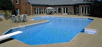 inground pools shapes. Modren Pools In Inground Pools Shapes