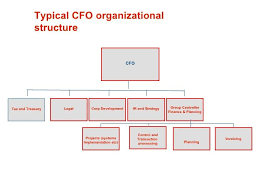 Corp Org Chart Pin By Sir Gee On Mba Finance Organization Organizational