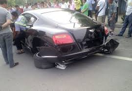Funniest Supercar Fails Turboduck Forum