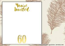 Party Invitation Template Word Free Birthday Invitation On Word 50th Microsoftplate Free For