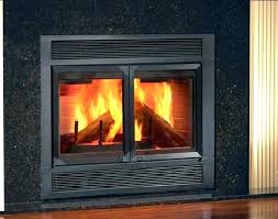heatilator fireplace doors wood burning fireplace doors with blower glass heatilator fireplace doors replacement parts