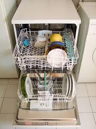 Plastic Coating For Dishwasher Rack Dishwasher Wikipedia 71