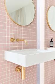 Charming Vintage Bathroom Tiles For Sale Ideas - Bathtub for ...
