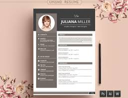 Free Downloadable Resume Templates Resume Cvfolio Best 100 Resume Templates For Microsoft Word 62