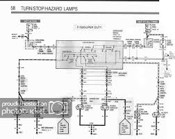 1987 ford f150 wiring diagram little wiring diagrams 89 ford f150 wiring diagram fuel at 89 Ford F150 Wiring Diagram