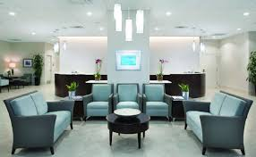 Efficient office design Open Plan For Chiropractic Office Design Efficiency Is Achieved Through Comprehensive Understanding Of The function Ridiculously Efficient Creating An Efficient Interior To Foster Thriving Practice