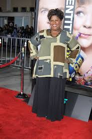 Pictures of Cleo King - Pictures Of Celebrities