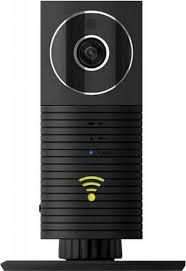 <b>IVUE Clever</b> Dog-2W, Black <b>камера</b> видеонаблюдения — купить в ...